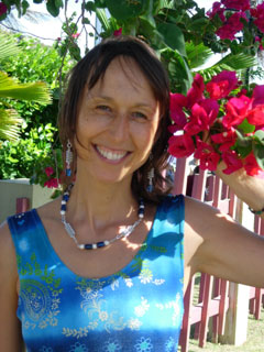 javanese massage wiki Ventura, California