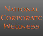 Corporate Wellness Programs, Workplace and Employee Health Services