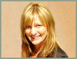 Los Angeles Corporate Nutrition & Wellness Programs - - Michele Armstrong, HHP, NC