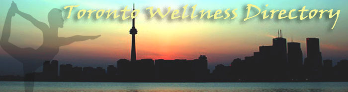 Massage, Acupuncture, Yoga, Holistic Health & Wellness in Toronto, Mississauga, Markham, Ontario