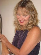 Santa Barbara Massage and B.E.S.T Massage & B.E.S.T. Therapy - Cynthia Shipman, LMT, RN