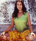 Yoga Retreats, Workshops & Classes in Los Angeles - Hemalayaa