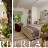 The Ranch at Live Oak Malibu, Nutrition and Wellness Resort, Private Daily Massage Monday thru Friday