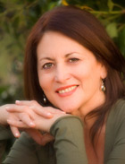 Santa Barbara Noetic Field Therapy (NFT) & Energy Work - Ana Perez, MA, NLP