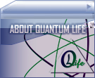 Quantum Life Healing Frequency Machines - Los Angeles, Santa Barbara, CA
