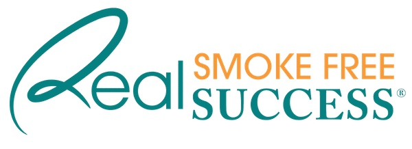 Quit Smoking with Hypnosis in Santa Barbara