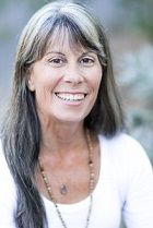 Santa Barbara Licensed Craniosacral Therapist - Soma Aloia, MS, RCST