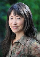 Santa Rosa Acupuncture & Herbal Clinic - - Viola Huang-Beck