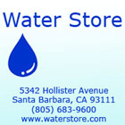 Quality Water supllier for Santa Barbara and Goleta homes and offices